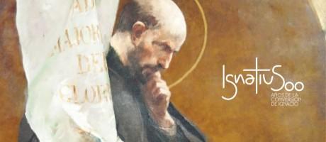 ciclo-de-conferencias-500-anos-de-la-conversion-de-san-ignacio